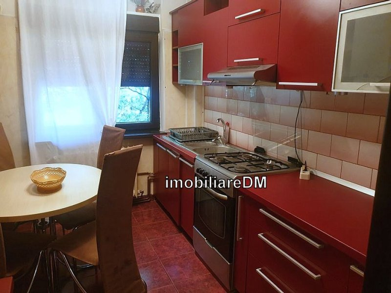 inchiriere-apartament-IASI-imobiliareDM5CANDNCBNH5241525A20