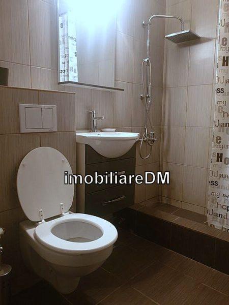 inchiriere-apartament-IASI-imobiliareDM6CANDNCBNH5241525A20