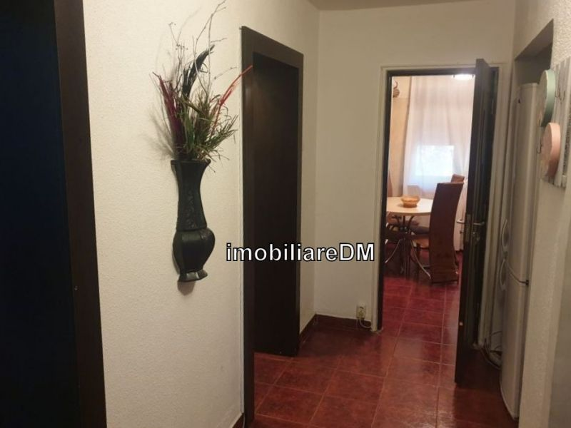 inchiriere-apartament-IASI-imobiliareDM8CANDNCBNH5241525A20