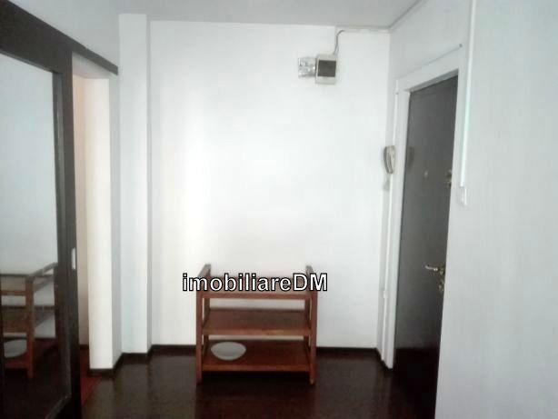 inchiriere apartament IASI imobiliareDM 2MCBZDFBCCVBV855639124