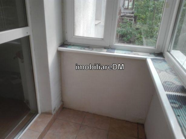 inchiriere apartament IASI imobiliareDM 3MCBZDFBCCVBV855639124