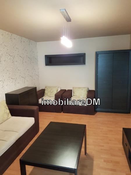 inchiriere-apartament-IASI-imobiliareDM-1ACBDTJGFJ63254458