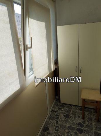 inchiriere-apartament-IASI-imobiliareDM-2ACBDTJGFJ63254458