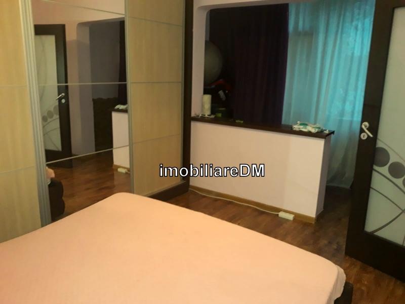 inchiriere apartament IASI imobiliareDM 2PDRXCVNCGGJGH5533267
