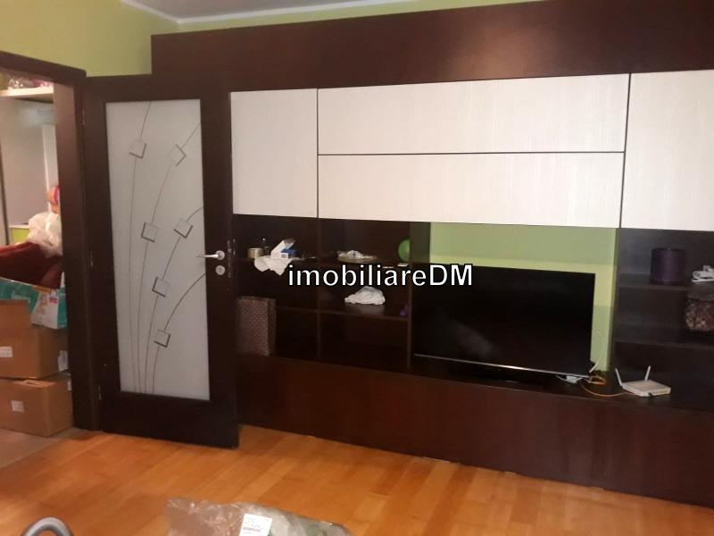 inchiriere apartament IASI imobiliareDM 4PDRXCVNCGGJGH5533267