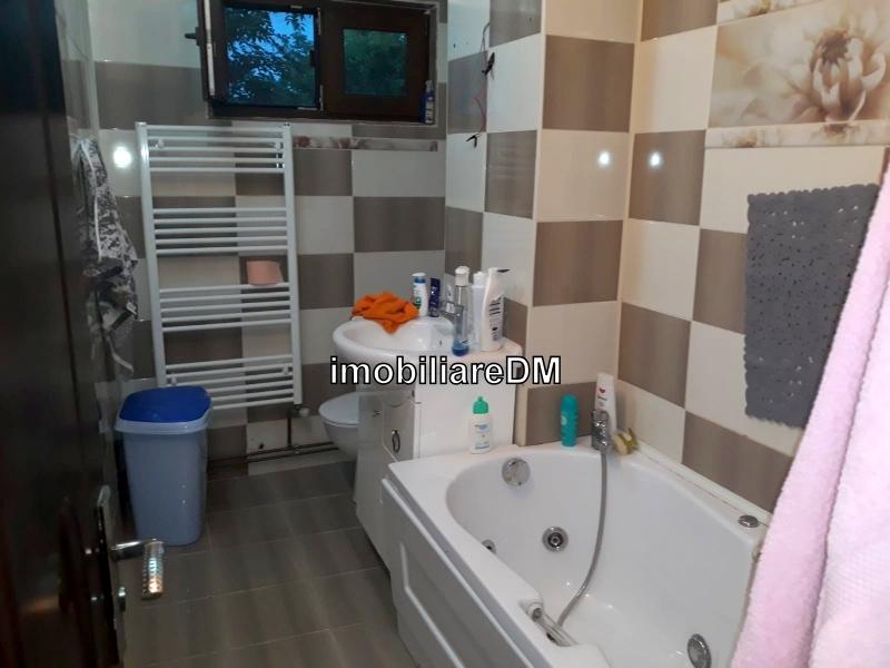 inchiriere apartament IASI imobiliareDM 5PDRXCVNCGGJGH5533267