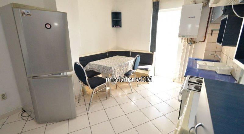 inchiriere-apartament-IASI-imobiliareDM5TGCASGFHGDFHG5263241A20