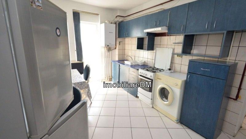 inchiriere-apartament-IASI-imobiliareDM6TGCASGFHGDFHG5263241A20
