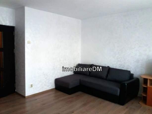 inchiriere-apartament-IASI-imobiliareDM-3BILZDVZXCVDSA52411445