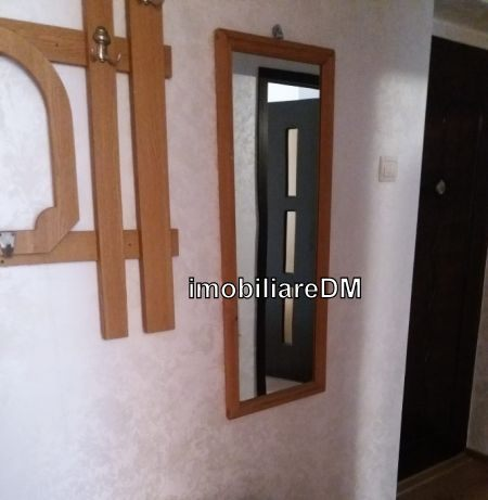 inchiriere-apartament-IASI-imobiliareDM-5BILZDVZXCVDSA52411445