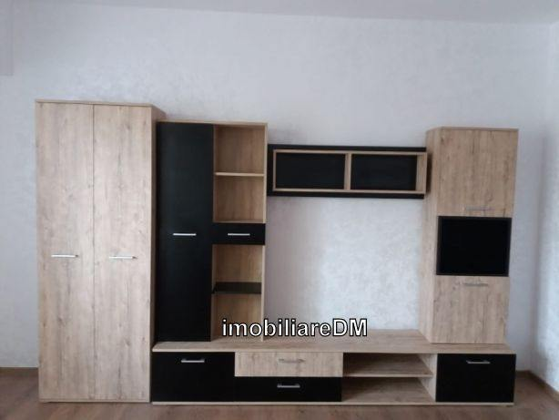 inchiriere-apartament-IASI-imobiliareDM-6BILZDVZXCVDSA52411445