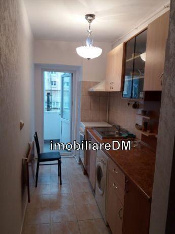 inchiriere-apartament-IASI-imobiliareDM-7BILZDVZXCVDSA52411445