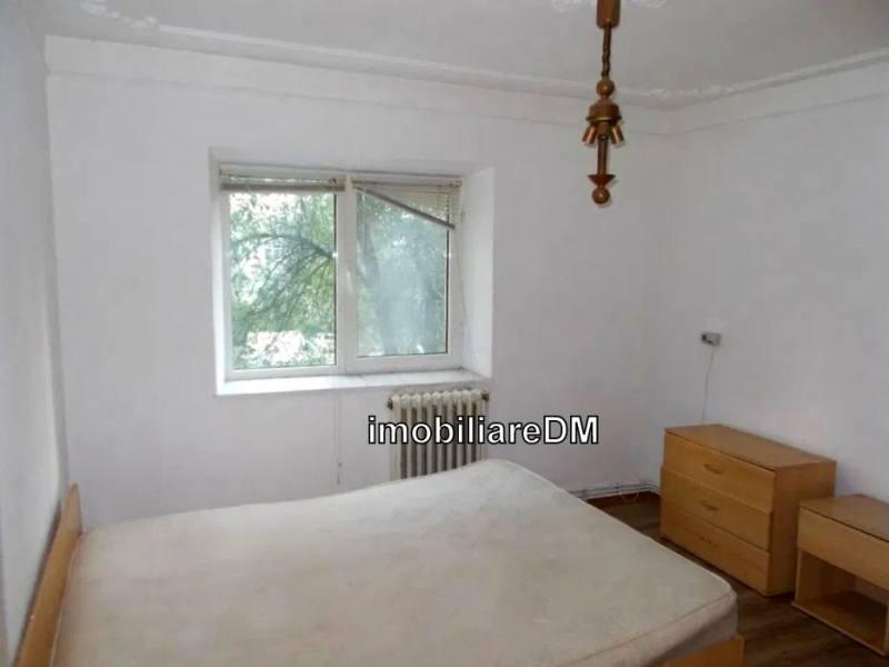 inchiriere-apartament-IASI-imobiliareDM3NICSRXFHFGHDF63265456