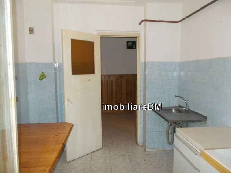 inchiriere-apartament-IASI-imobiliareDM5NICSRXFHFGHDF63265456