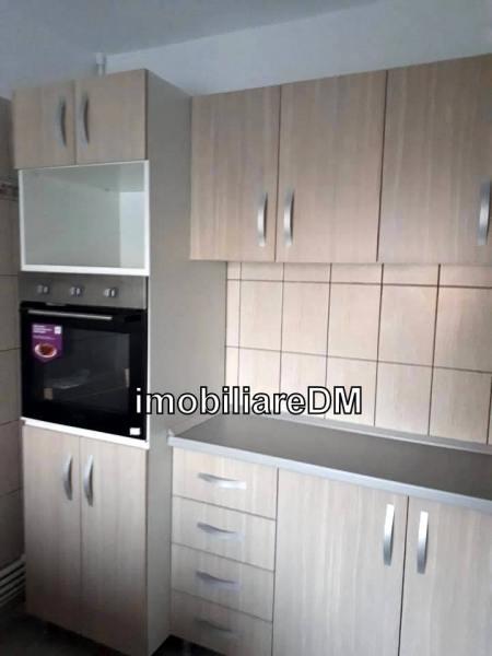 inchiriere-apartament-IASI-imobiliareDM-10OANFGHJVB74587A8