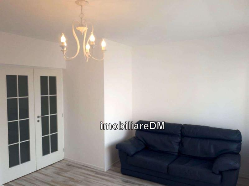 inchiriere-apartament-IASI-imobiliareDM-1OANCBMVBMGH85463398