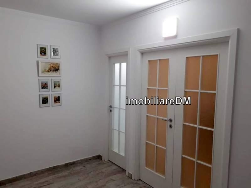 inchiriere-apartament-IASI-imobiliareDM-1OANFGHJVB74587A8