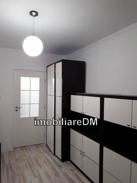 inchiriere-apartament-IASI-imobiliareDM-2OANFGHJVB74587A8