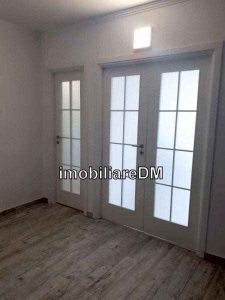 inchiriere-apartament-IASI-imobiliareDM-3OANCBMVBMGH85463398