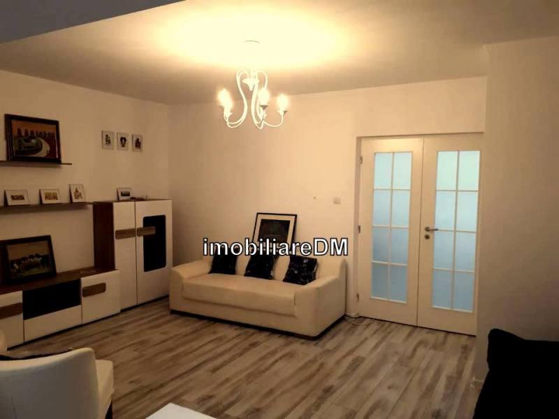 inchiriere-apartament-IASI-imobiliareDM-3OANFGHJVB74587A8