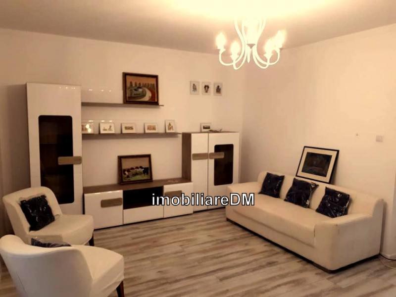 inchiriere-apartament-IASI-imobiliareDM-4OANFGHJVB74587A8