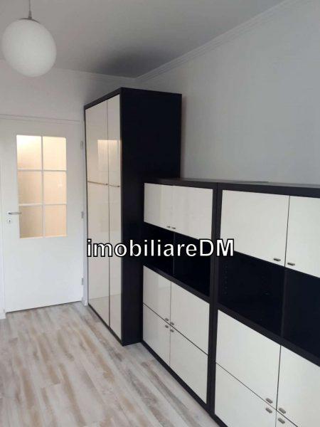 inchiriere-apartament-IASI-imobiliareDM-7OANCBMVBMGH85463398