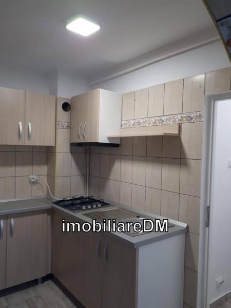 inchiriere-apartament-IASI-imobiliareDM-8OANFGHJVB74587A8