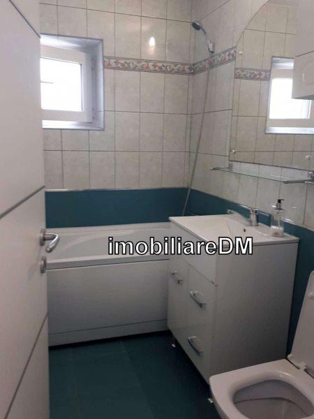 inchiriere-apartament-IASI-imobiliareDM-9OANCBMVBMGH85463398