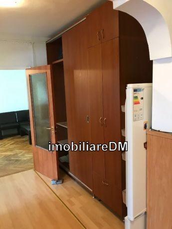 inchiriere-apartament-IASI-imobiliareDM-2ACBDFGNFGDFGHDFGHFDG5H24126321