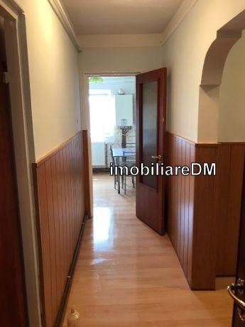 inchiriere-apartament-IASI-imobiliareDM-3ACBDFGNFGDFGHDFGHFDG5H24126321