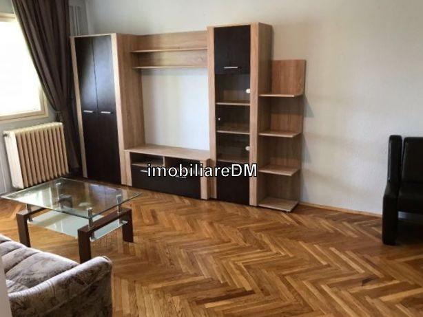 inchiriere-apartament-IASI-imobiliareDM-7ACBDFGNFGDFGHDFGHFDG5H24126321