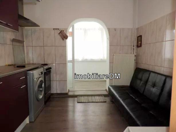 inchiriere apartament IASI imobiliareDM 3PACDGBDSGASDG52141263