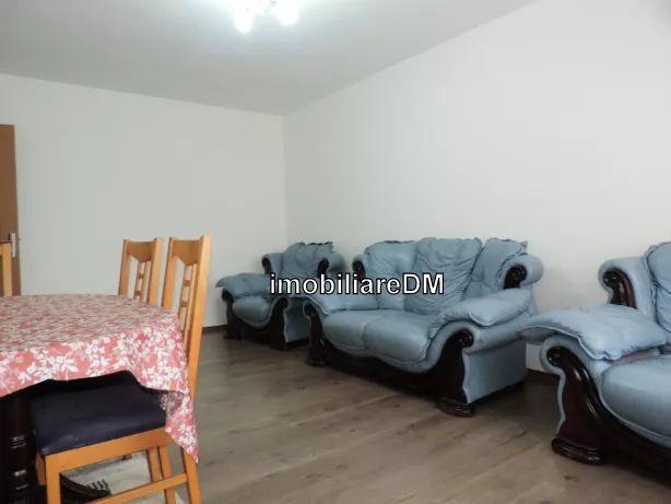 inchiriere apartament IASI imobiliareDM 5PACDGBDSGASDG52141263