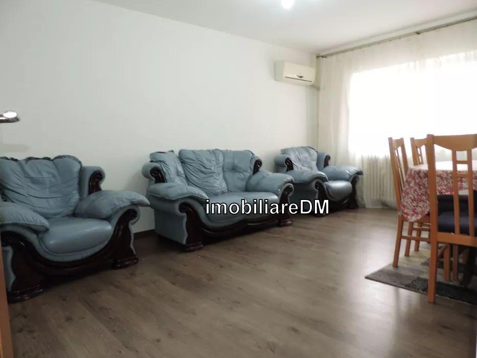 inchiriere apartament IASI imobiliareDM 8PACDGBDSGASDG52141263