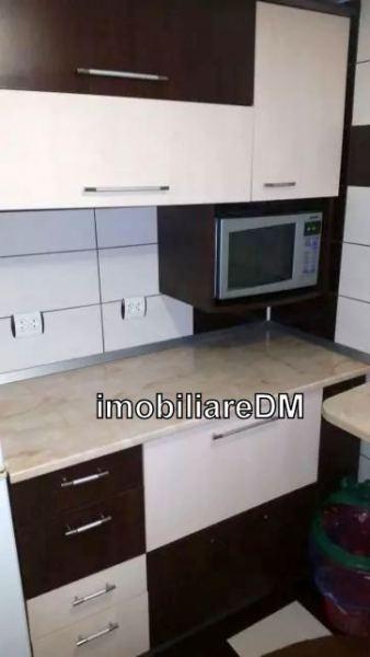 inchiriere-apartament-IASI-imobiliareDM-1ACBDFGJNCVCFG22242154