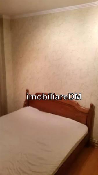 inchiriere-apartament-IASI-imobiliareDM-3ACBDFGJNCVCFG22242154