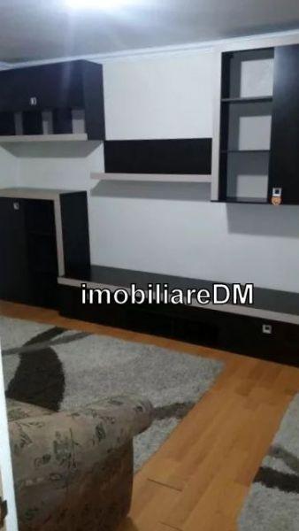 inchiriere-apartament-IASI-imobiliareDM-7ACBDFGJNCVCFG22242154