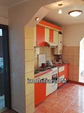 inchiriere-apartament-IASI-imobiliareDM-1CANJKDFGHFDSA56332521A9