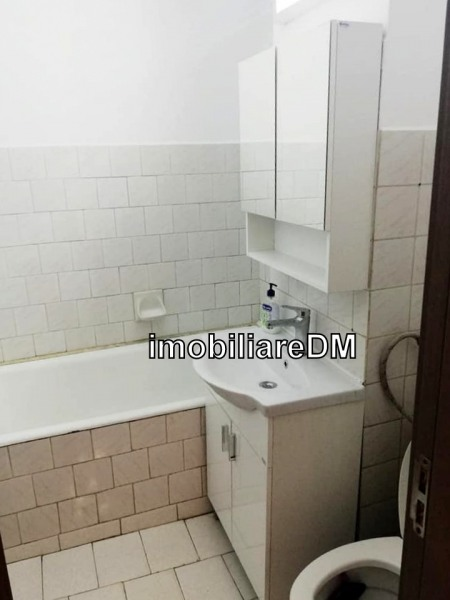 inchiriere-apartament-IASI-imobiliareDM-1CANRTDFGHFG524125