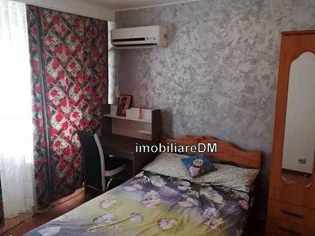 inchiriere-apartament-IASI-imobiliareDM-2CANJKDFGHFDSA56332521A9