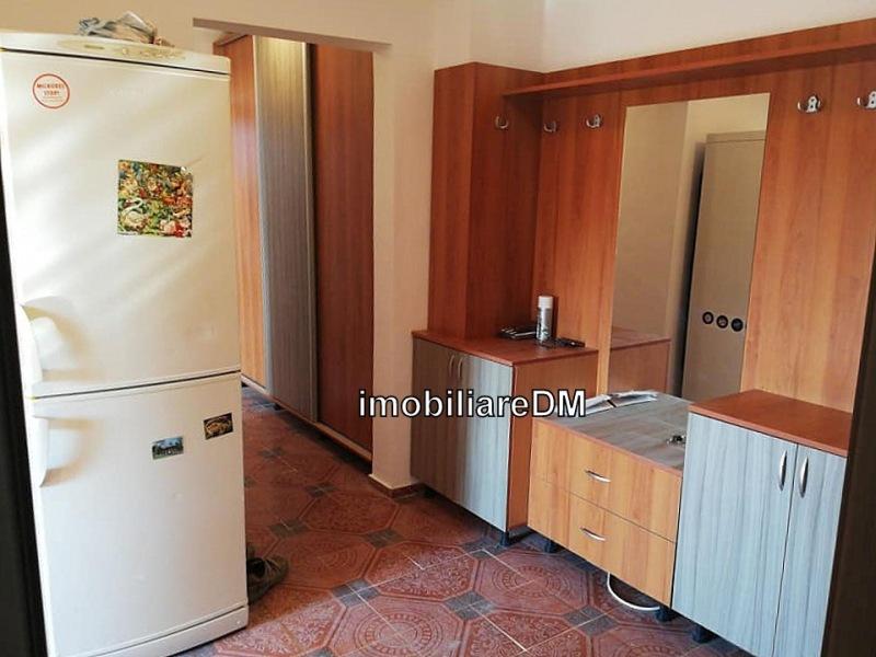 inchiriere-apartament-IASI-imobiliareDM-3CANRTDFGHFG524125