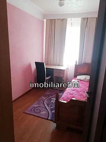 inchiriere-apartament-IASI-imobiliareDM-4CANJKDFGHFDSA56332521A9