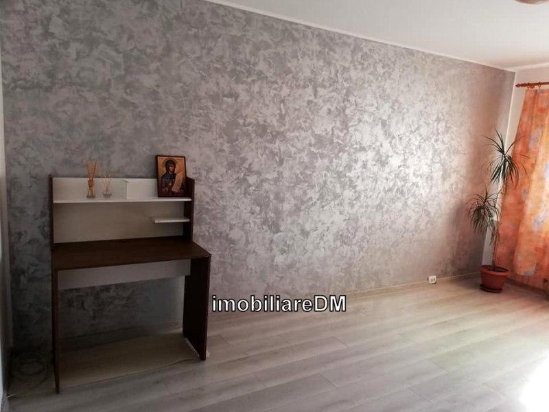 inchiriere-apartament-IASI-imobiliareDM-4CANRTDFGHFG524125