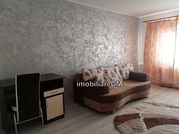 inchiriere-apartament-IASI-imobiliareDM-5CANJKDFGHFDSA56332521A9