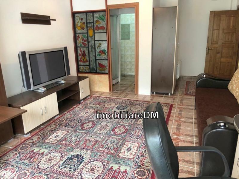 inchiriere-apartament-IASI-imobiliareDM-1COPDXFNCVNG8546333214