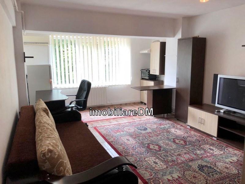 inchiriere-apartament-IASI-imobiliareDM-2COPDXFNCVNG8546333214
