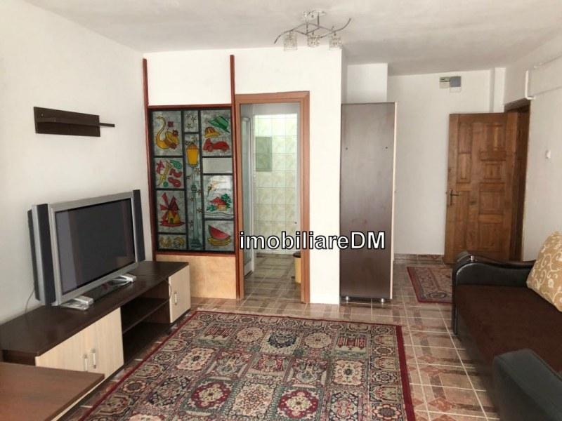 inchiriere-apartament-IASI-imobiliareDM-3COPDXFNCVNG8546333214
