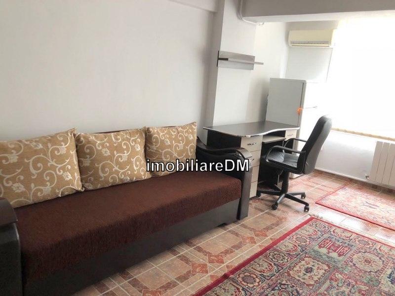 inchiriere-apartament-IASI-imobiliareDM-4COPDXFNCVNG8546333214