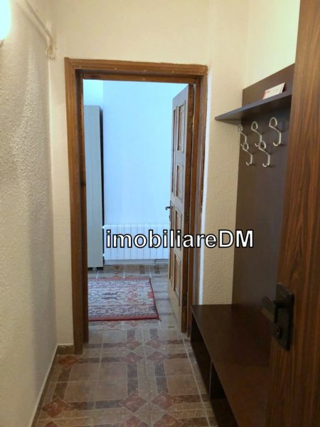 inchiriere-apartament-IASI-imobiliareDM-5COPDXFNCVNG8546333214