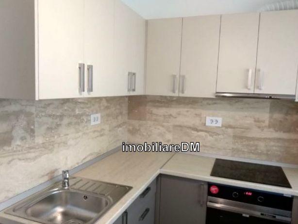 inchiriere apartament IASI imobiliareDM 6OANDFBXFRRFD5F842254